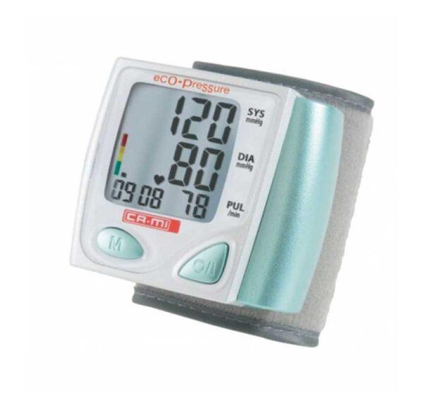 Sfigomanometro-da-polso-eco-pressure-CA-MI