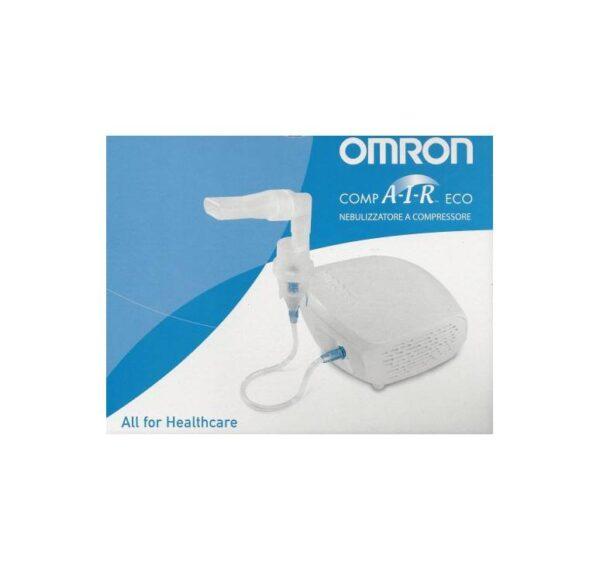 aerosol-omron-comp-air-eco-nebulizzatore-a-compressione