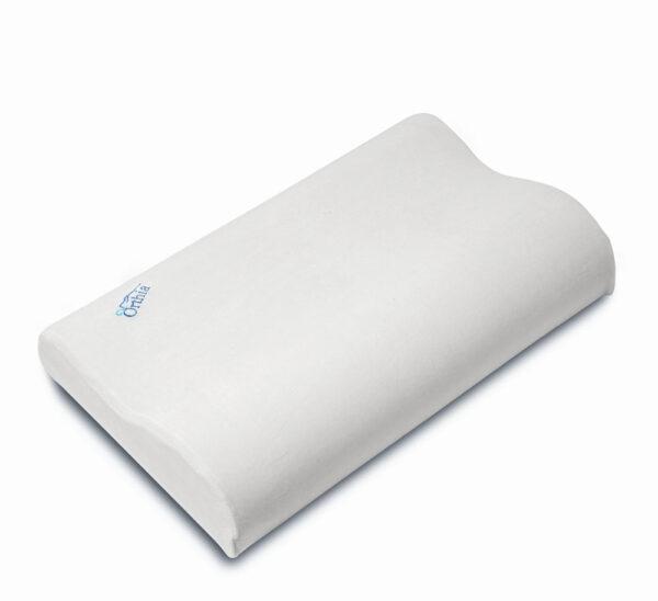 cuscino-ortocervicale-910-0