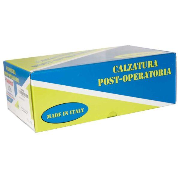 scarpacoprigesso2
