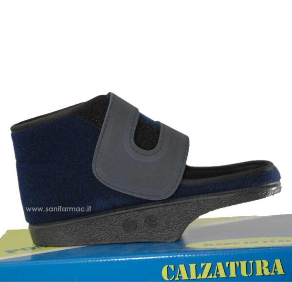 scarpacoprigesso3