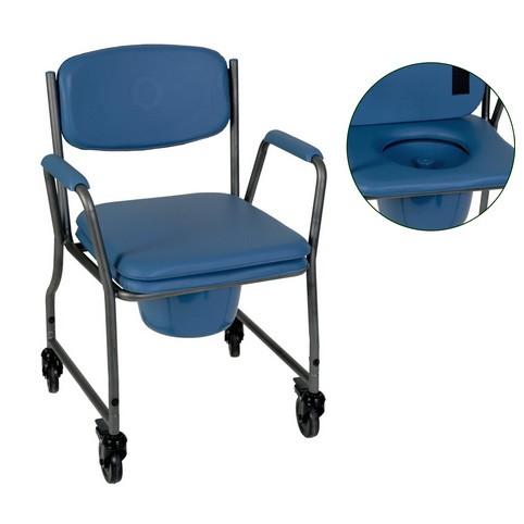 sedia-comoda-wc-regolabile-se5