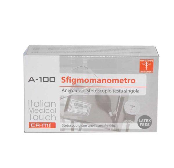 sfigomanometro