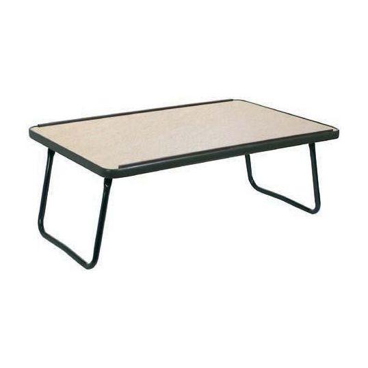 Tavolino Da Letto.Vassoio Da Letto