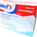 farmatexa18x40
